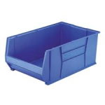 Containers and Assembly Trays