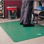 Warehouse Mats